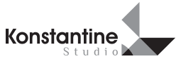 Konstantine Studio